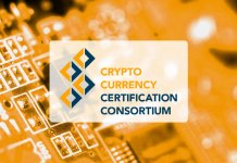 Cryptocurrency Certification Consortium