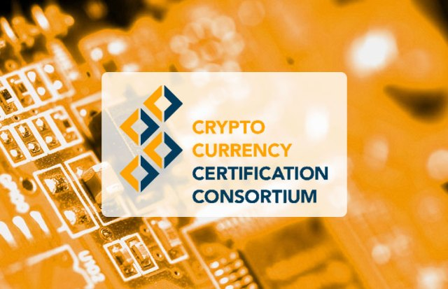 Image result for certified bitcoin professional