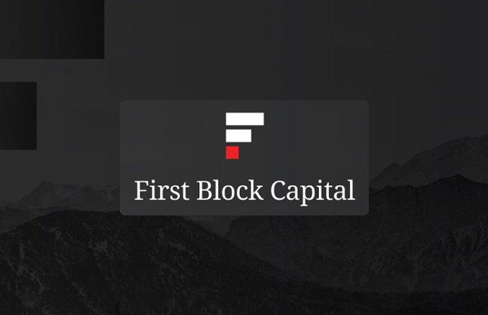 First Block Capital