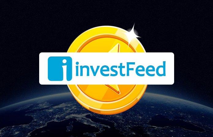 InvestFeed