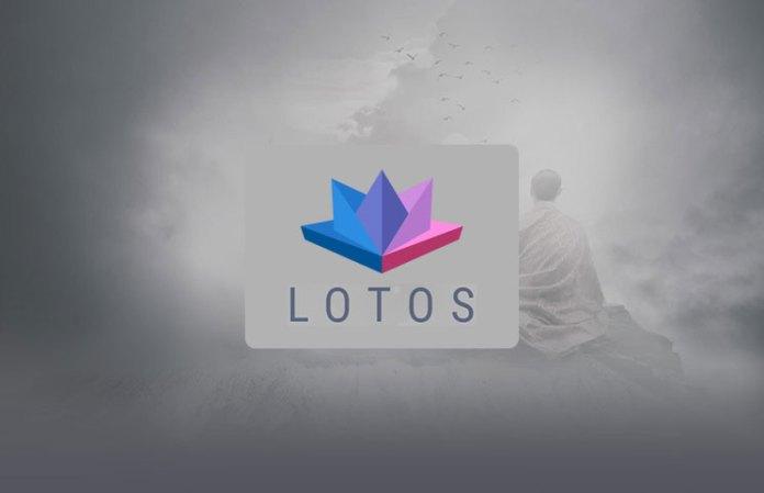 Lotos Network