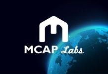 MCAP Labs