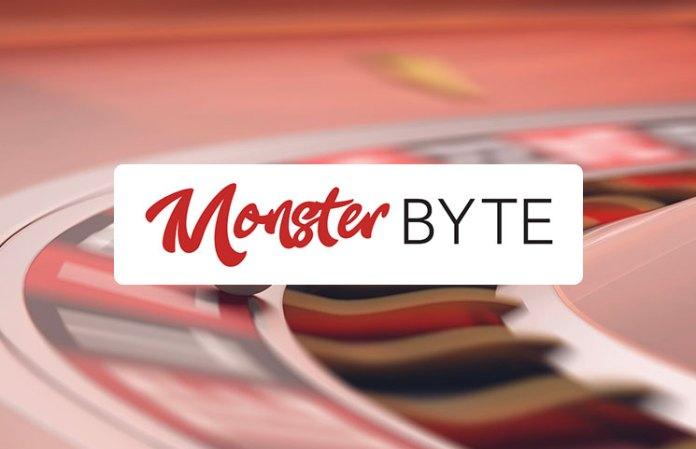 Monster Byte