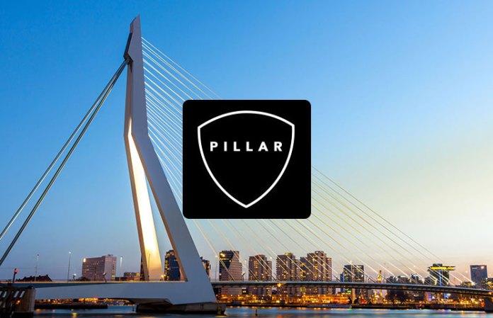 Pillar PLR ICO