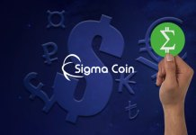 Sigma Coin