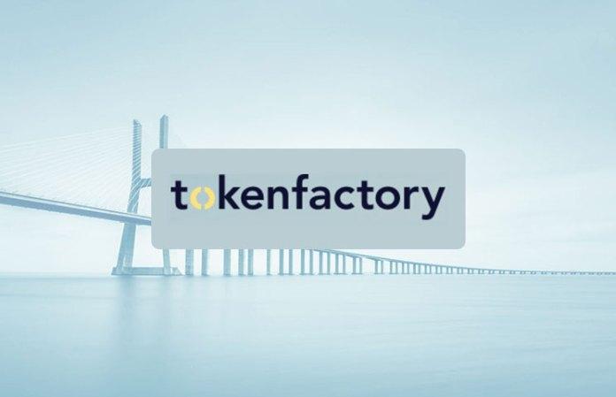 Token Factory
