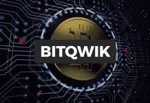 Bitqwik