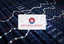 BTC Excel Invest