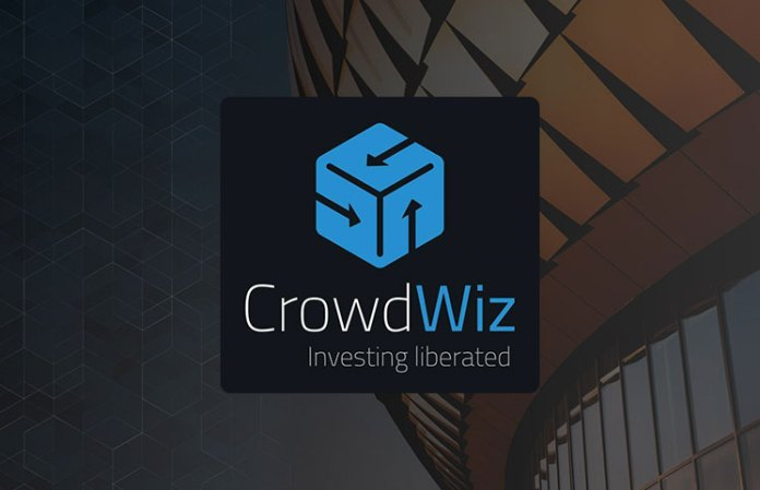 crowdwiz investments