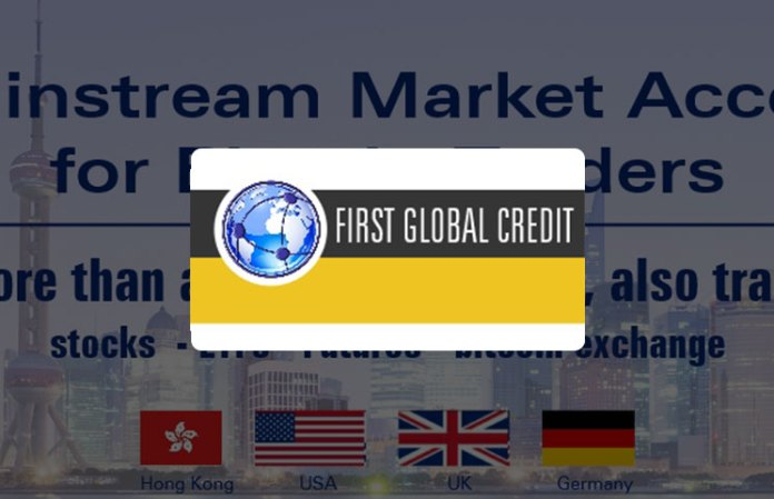 First Global Credit