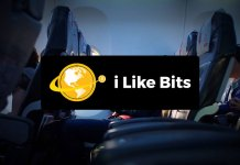 I Like Bits
