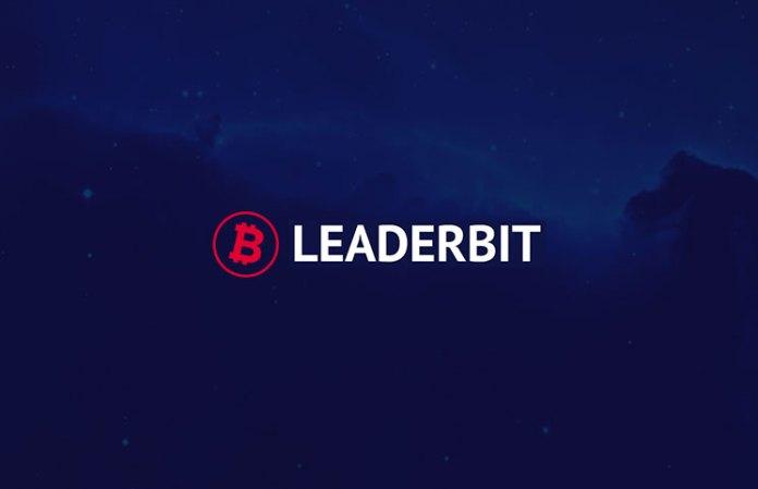 Leaderbit