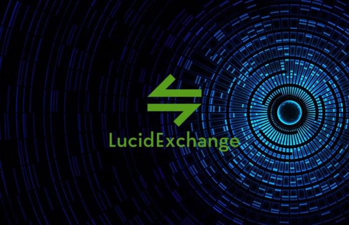 Lucid Exchange