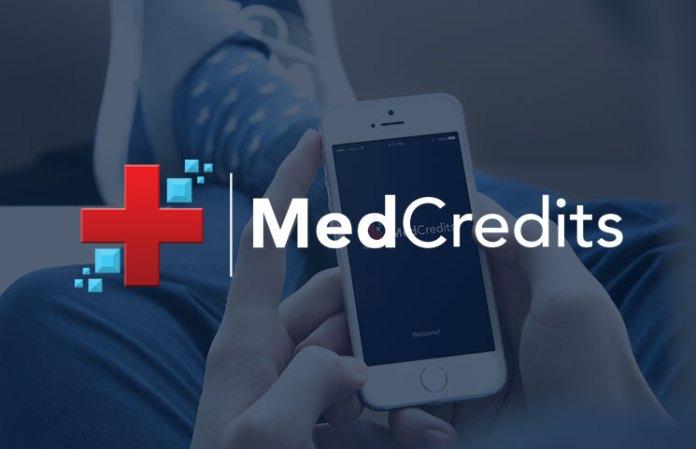 MedCredits