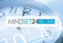 Mindset 24 Global