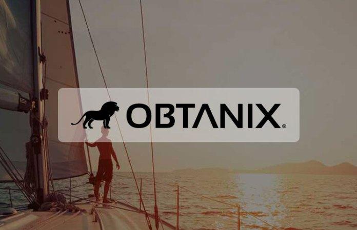 Obtanix