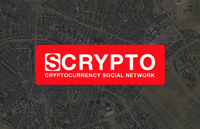scrypto