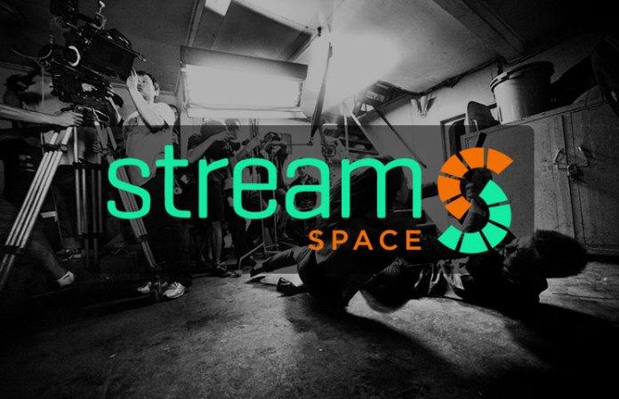 Stream Space