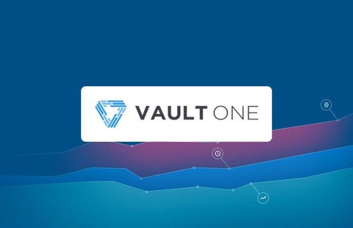 vault one