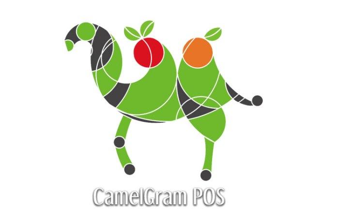 CamelGram-POS