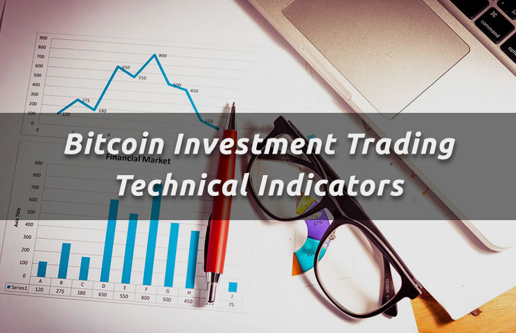 Best Cryptocurrency Trading Indicators What Crypto Currency Should I