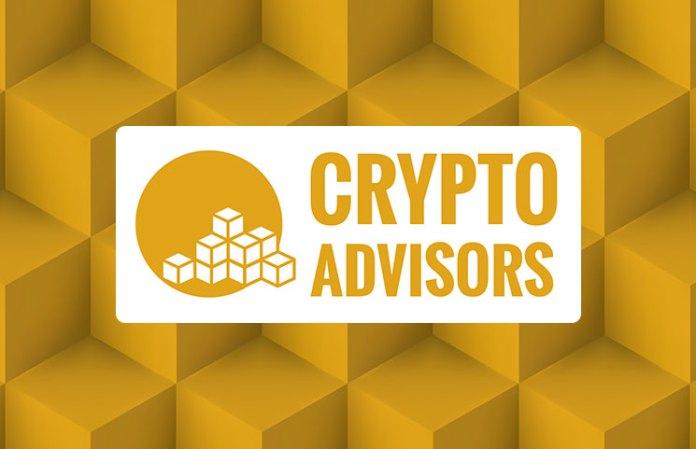 Crypto Advisors