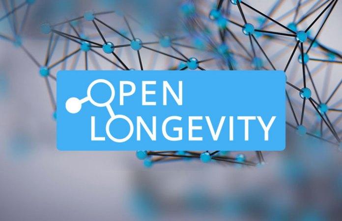 open longevity