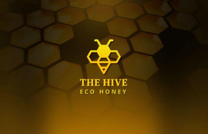 the-hive-eco-money