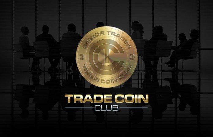 Trade Coin Club