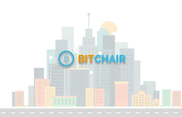 BitChair