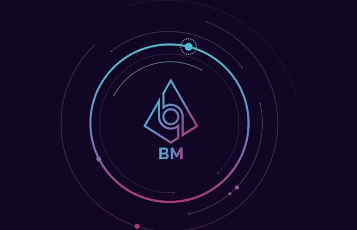 Bitcomo BM ICO