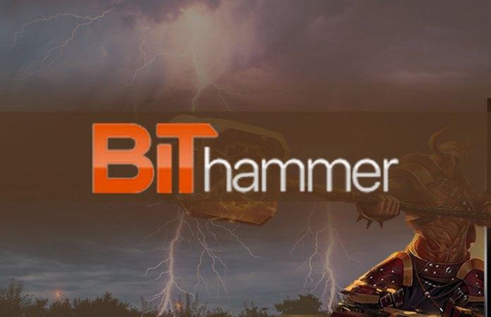 bithammer