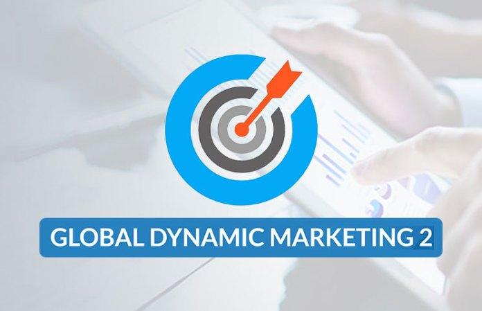 Global Dynamic Marketing 2