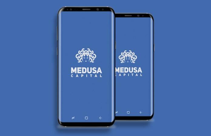 MedusaCapital
