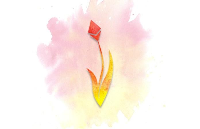 The Tulip Auction