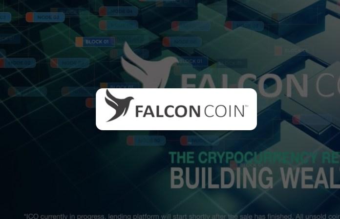 Falcon Coin