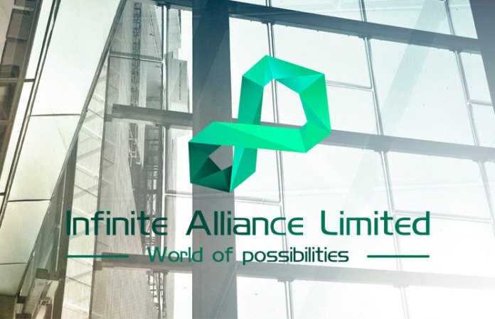 Infinite Alliance Limited