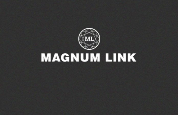 magnum link