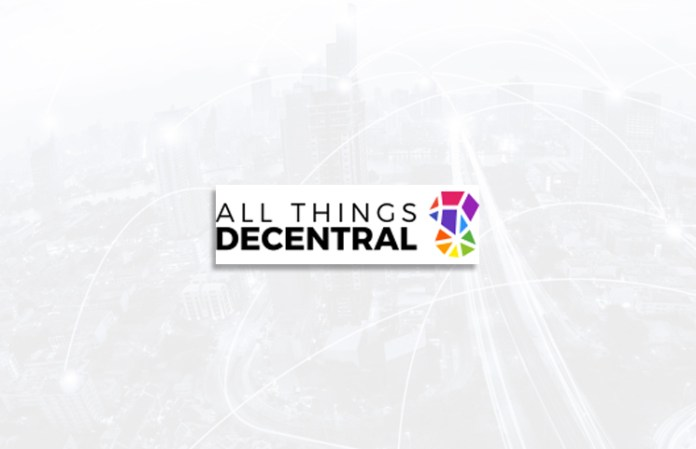 All Things Decentral