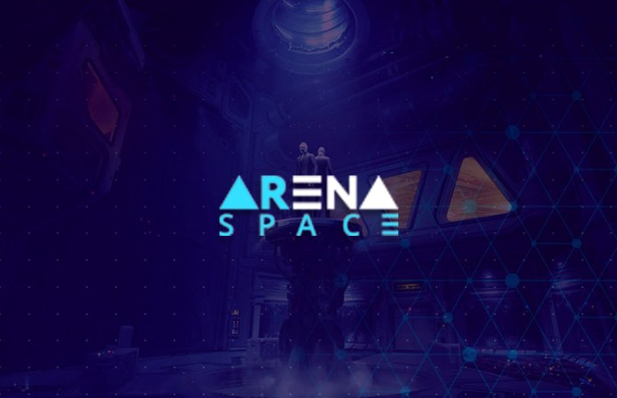 ARena Space