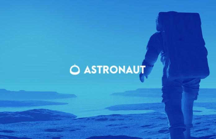 Astronaut Capital
