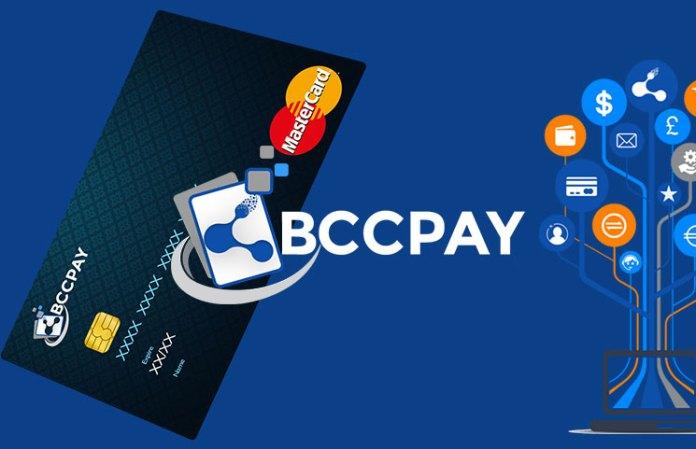 bccpay
