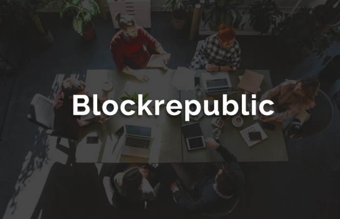 blockrepublic
