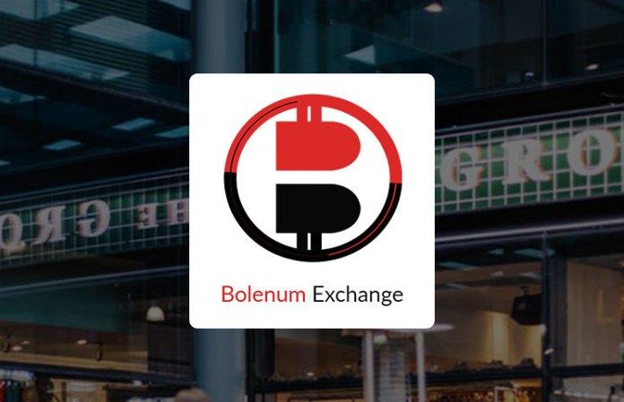 bolenum exchange
