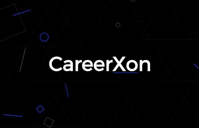 CareerXon