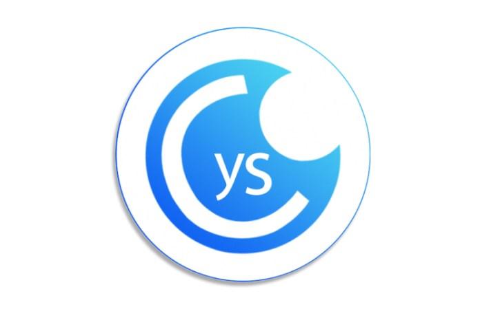CycloShieldCoin