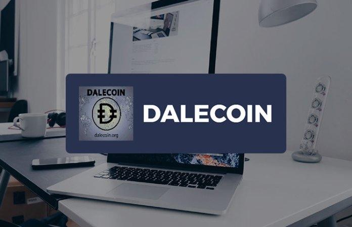 Dalecoin