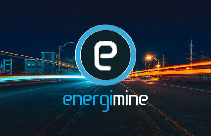Energi Mine