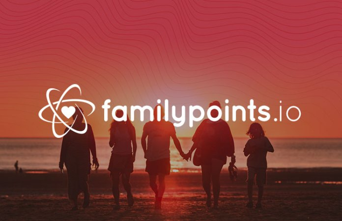 Family Points