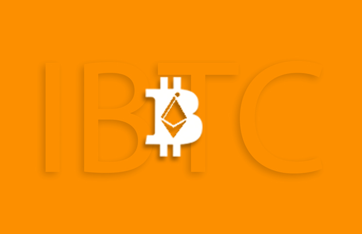 Differences Between Trading Gold And Cryptocurrency Make An Ico Coin